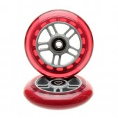 JD Bug 100mm Wheels (pair)