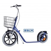 Esla Scooter 4102