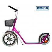 Esla Scooter 4100