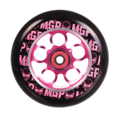 110mm MGP Aero Scooter Wheel