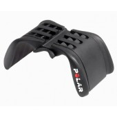 Polar Universal Bike Mount