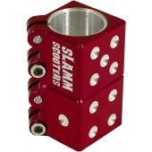 Slamm Dice Clamp