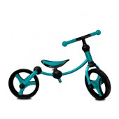 smarTrike® Running Bike 2-in-1