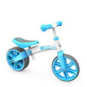 YBIKE Y Velo Junior Blue